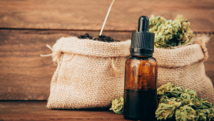 how do you take cbd oil