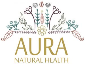 aura cbd oil uk