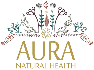 aura cbd oil uk