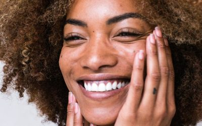 CBD as an Antioxidant in Skincare: Better Than Vitamin C?
